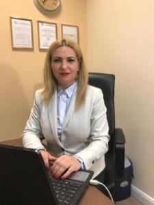 avocat strinu mihaela