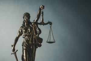 avocat insolventa
