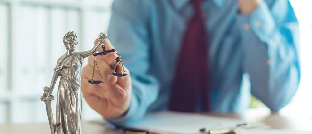 servicii insolventa avocat