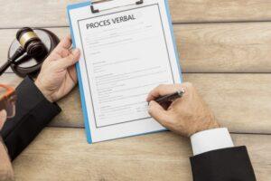 avocat plangeri contraventionale