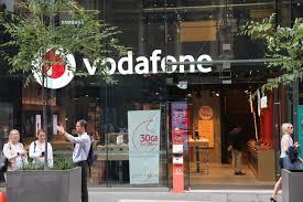 Vodafone nu isi onoreaza platiile
