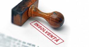 solutii juridice pentru insolventa